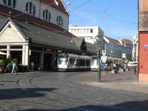 Augsburg 的有轨电车.JPG