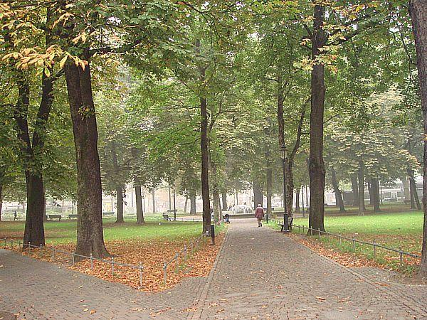 augsburg2.jpg
