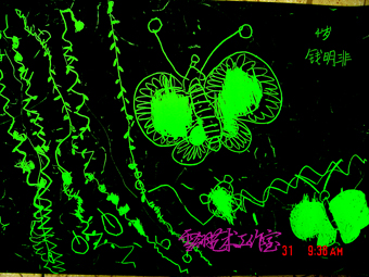 45_4_e2fb97019ecac2a.jpg