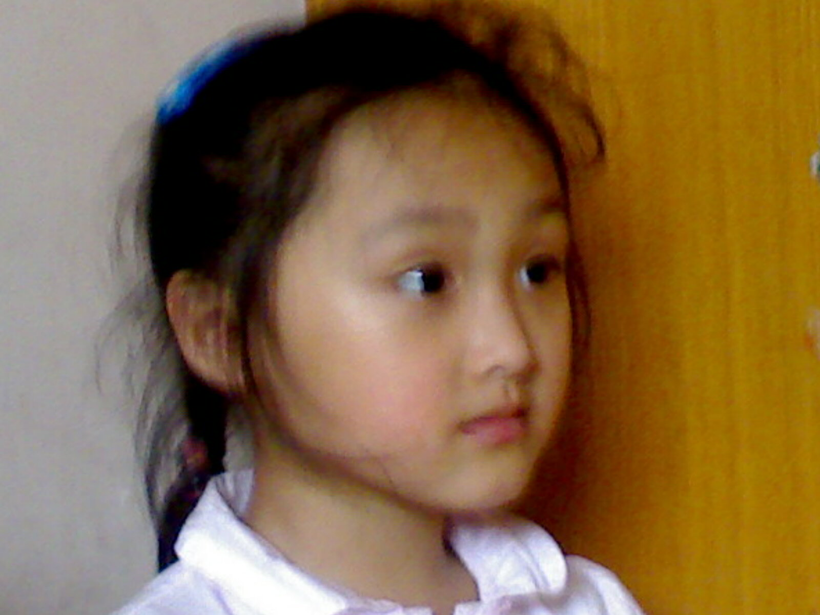 20060716(008).jpg