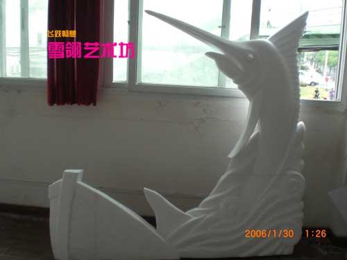 装饰小品-02(泡沫).jpg