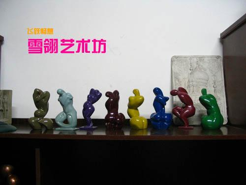 装饰小品-01(玻璃钢).jpg