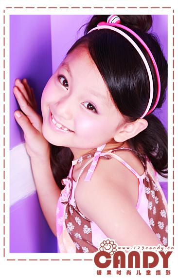 嘉盈2008-3.jpg