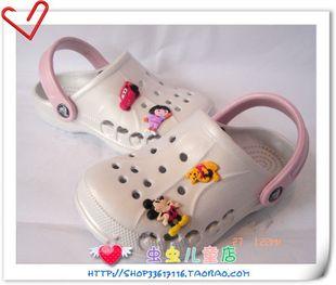 crocs鞋.jpg