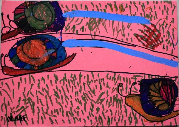 蜗牛赛跑.jpg