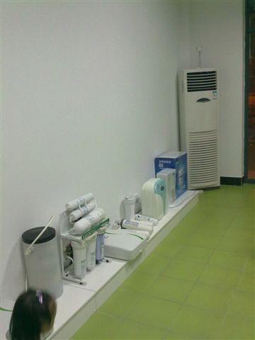 实体店4.JPG