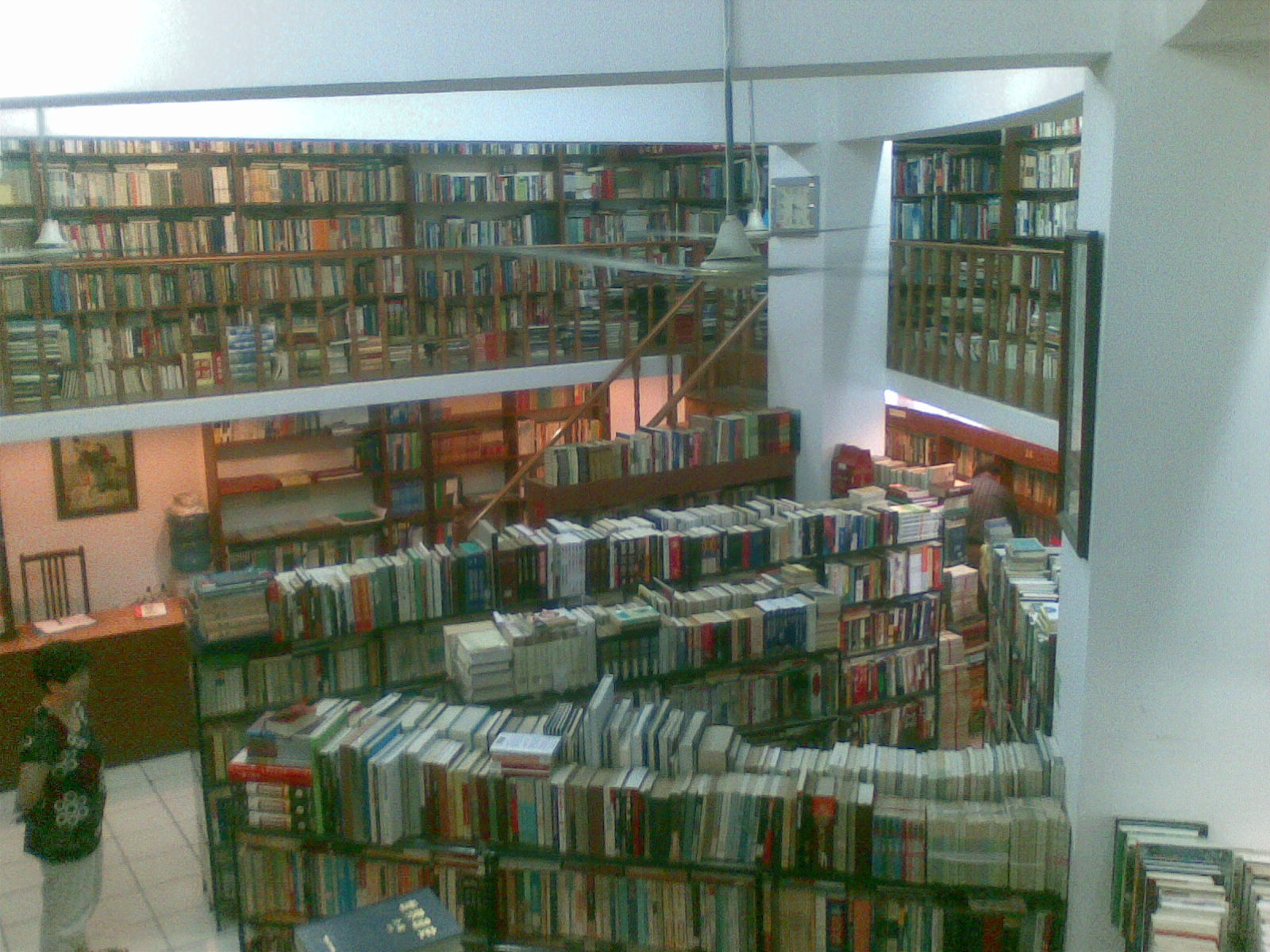复旦旧书店5.jpg