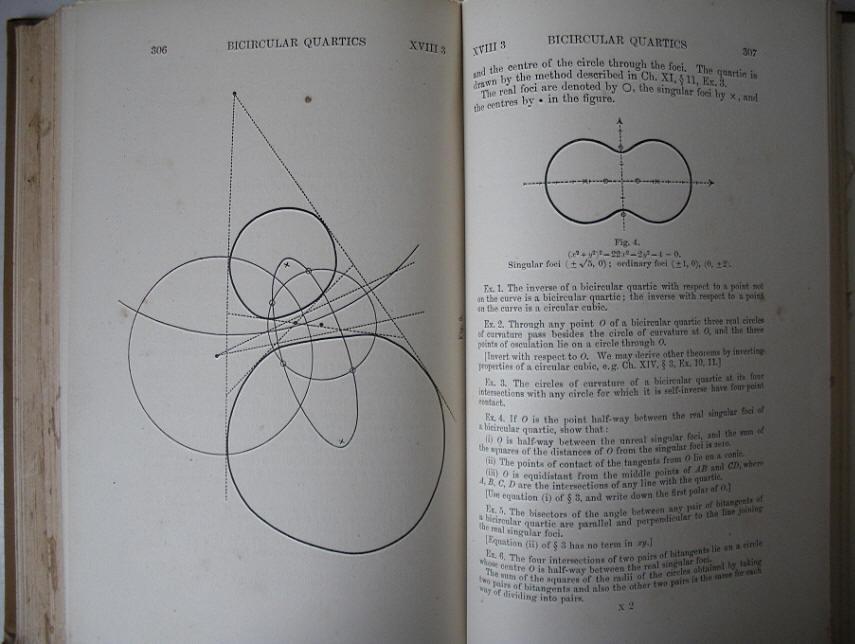 Plane Algebraic Curves 5.jpg