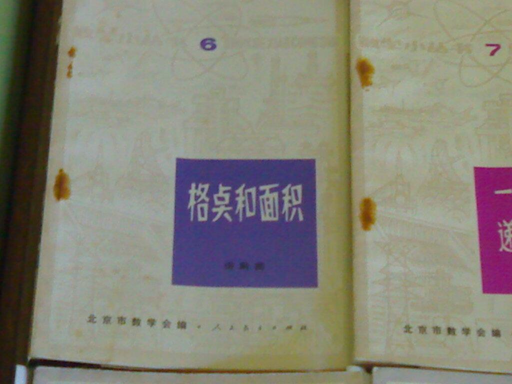 20100317475.jpg