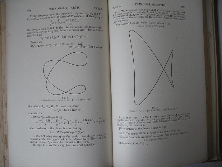 Plane Algebraic Curves 3.jpg