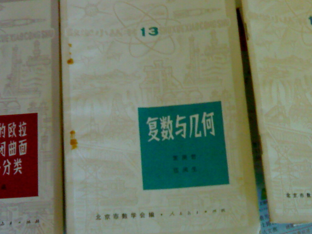 20100317481.jpg