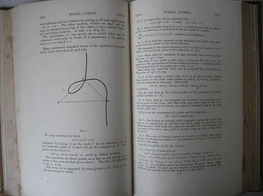 Plane Algebraic Curves 7.jpg