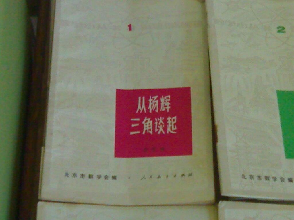 20100317470.jpg