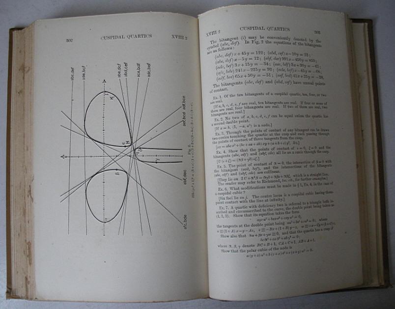 Plane Algebraic Curves 6.jpg