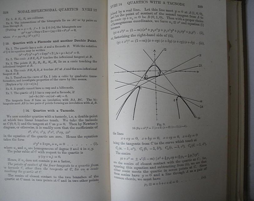 Plane Algebraic Curves 4.jpg