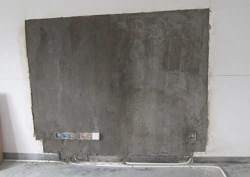 空谷改造后的墙.JPG