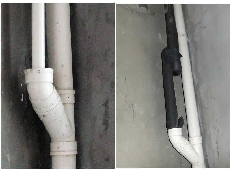 空调冷凝水管.JPG
