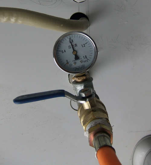地暖压力表.JPG
