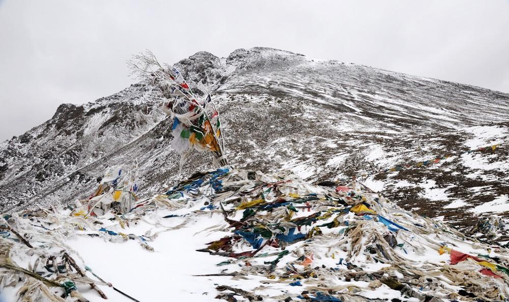 DSC_0347雪格拉山.jpg