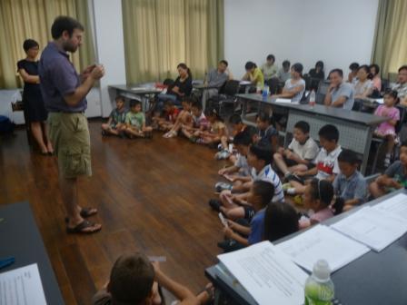 宣讲会_英语公共演讲公开课2_缩.JPG