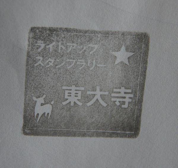 DSC03644.jpg