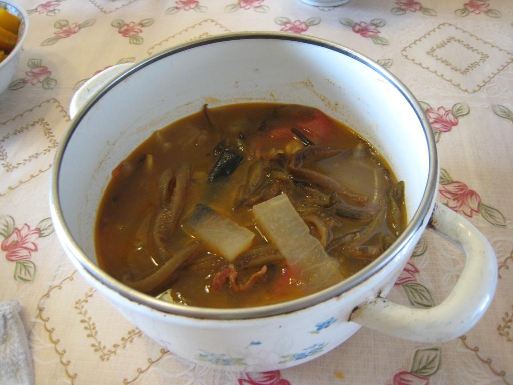番茄海茸冬瓜汤.JPG