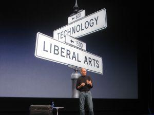 Jobs & Liberal Arts.jpg