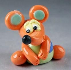 小老鼠.jpg