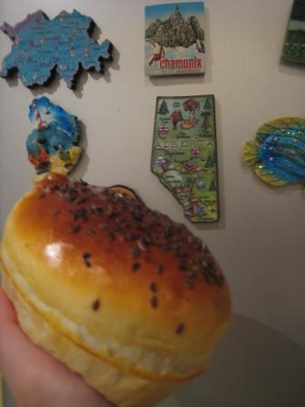 洋葱培根面包.JPG