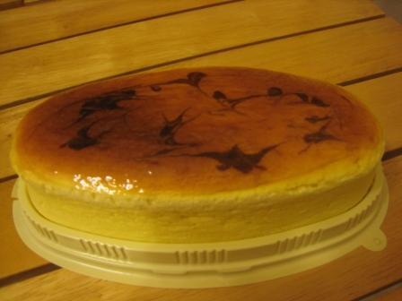 大理石轻乳酪蛋糕.JPG