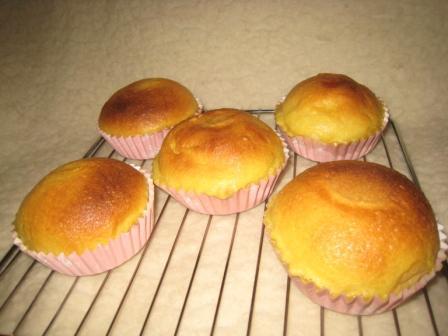 紫薯墨西哥面包.JPG