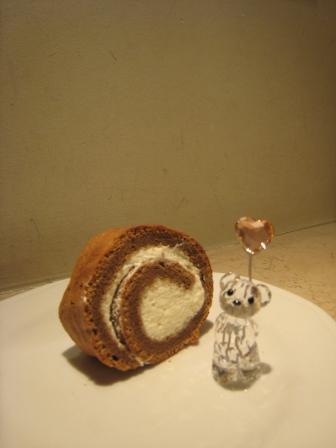 咖啡蛋糕卷2.JPG