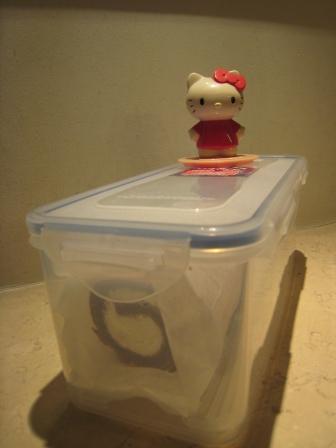 蛋糕卷盒.JPG