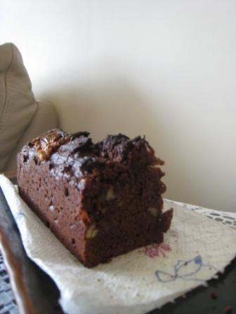 香橙巧克力磅蛋糕1.JPG