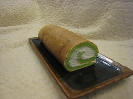 斑斓奶油蛋糕卷2.JPG