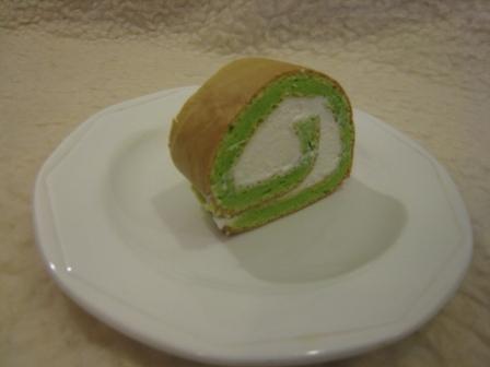斑斓奶油蛋糕卷1.JPG