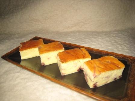 红酒蔓越莓奶酪条1.JPG