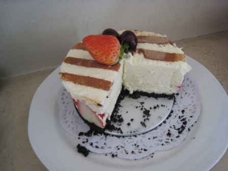 cherry cheese cake 3.JPG