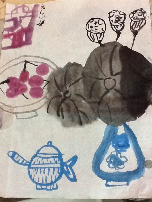 茶壶和花盆.jpg
