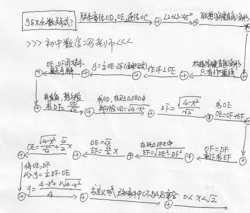 压轴题图片3.jpg