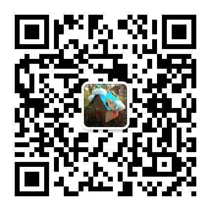 mmqrcode1373355576968.png