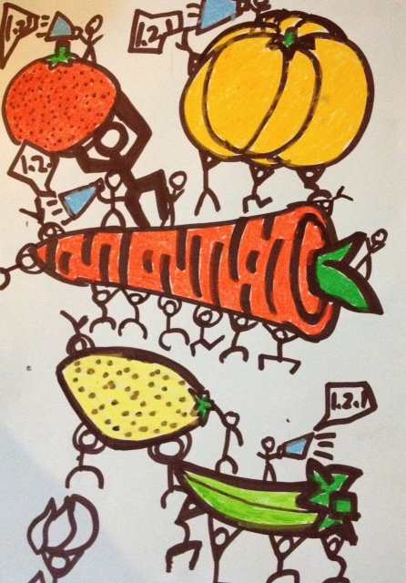 运动的水果.JPG