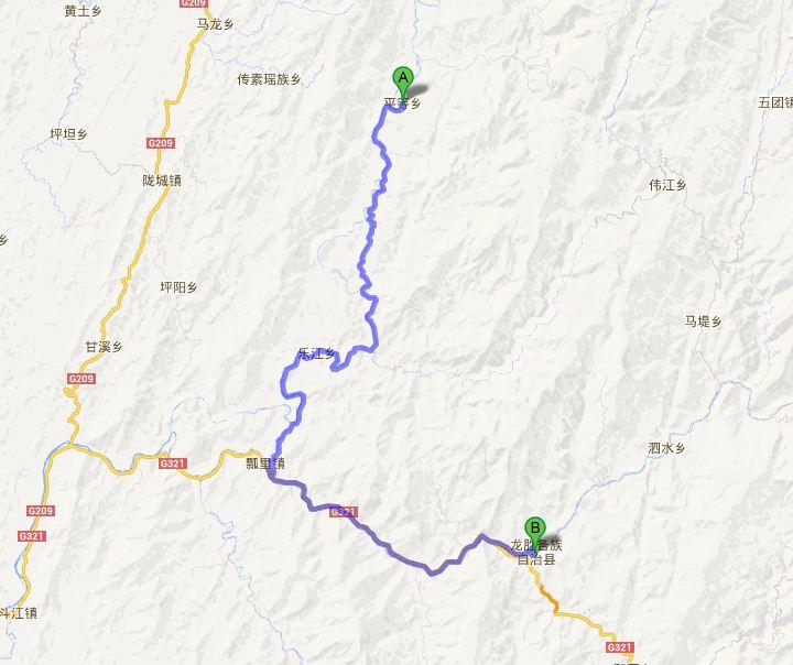 65公里山路.JPG