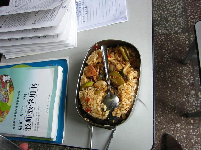 孩子的自带午餐—土豆饭.jpg