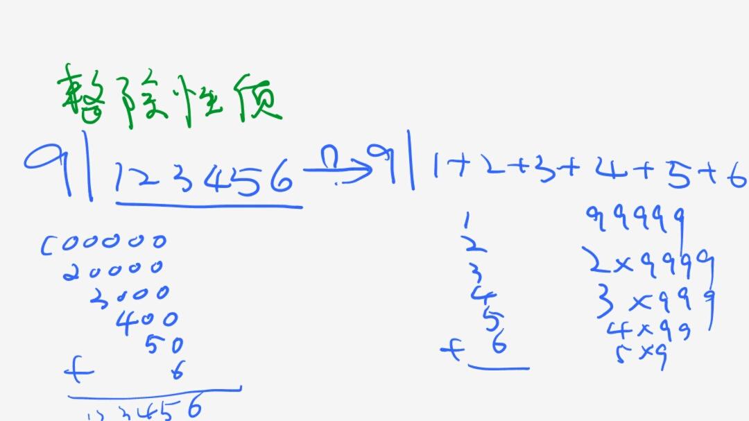 数的奥秘 2_10.jpg