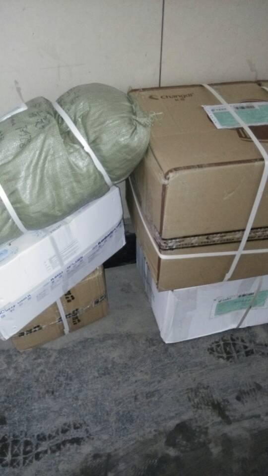 丰收包裹3.jpg