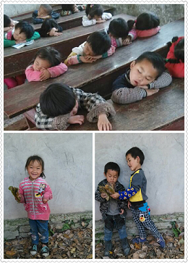 学前班的孩子们.jpg