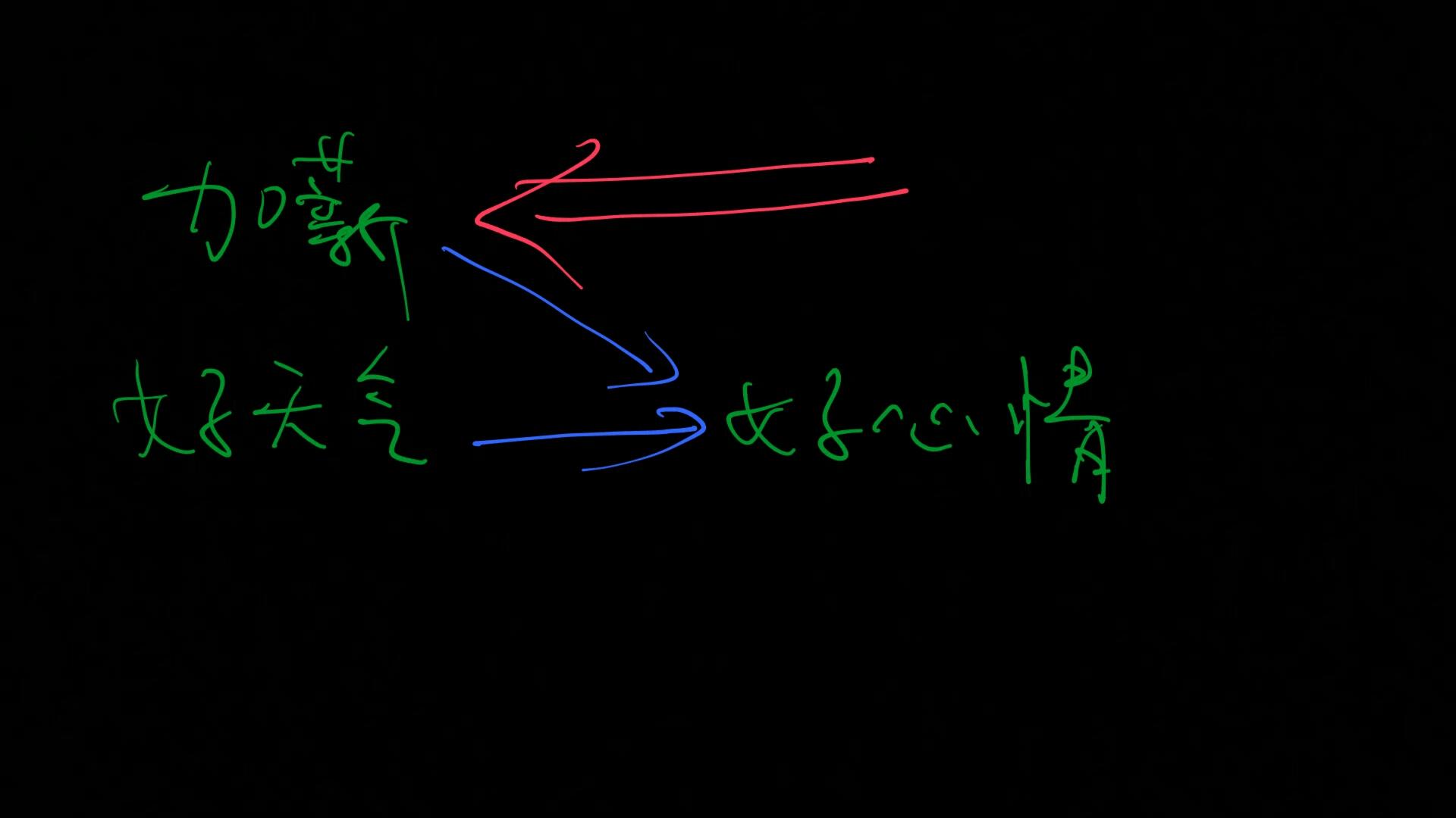Critical Thinking 2_16.jpg