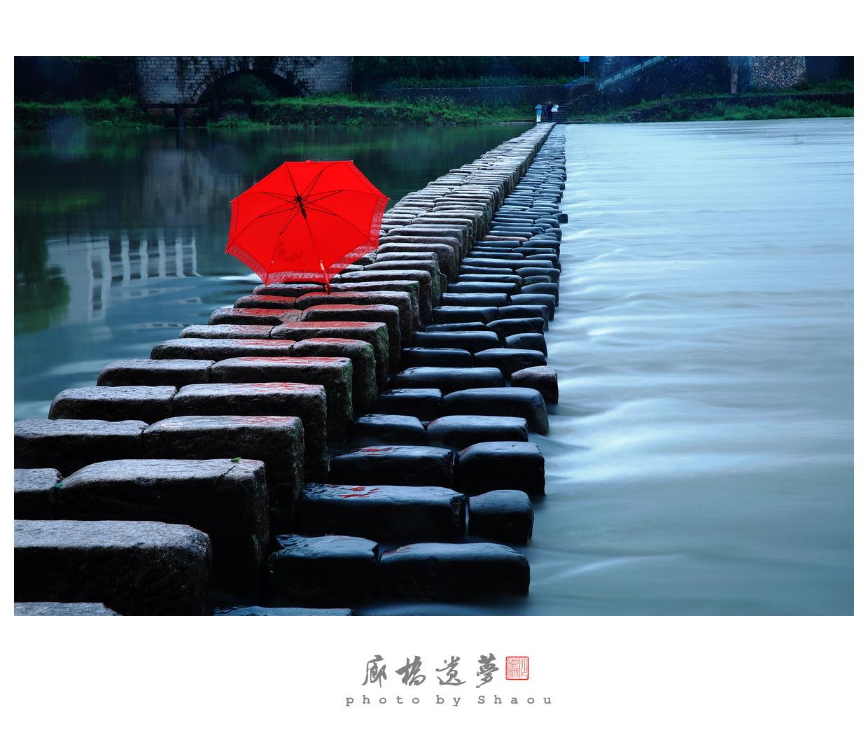 GM0A0480N.jpg
