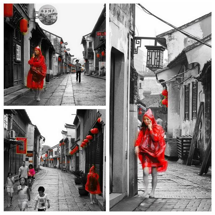 1600-RED-拼图s.jpg